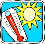 hot-sun-thermometer