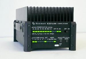 KXPA100Front